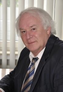 Rechtsanwalt Richard Linnenbrink