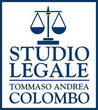 logo_studiolegale_tomasso-andrea-colombo